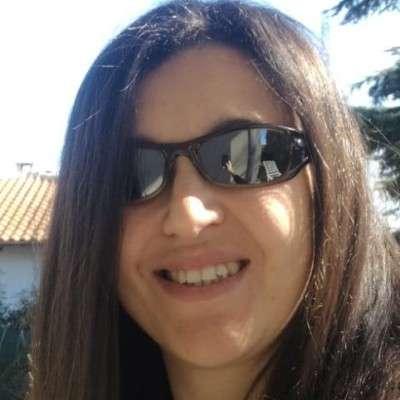 DanielaMessina.jpg