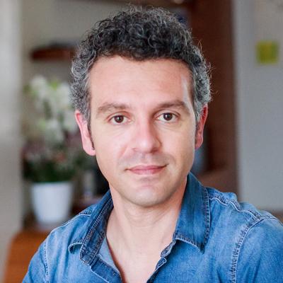 DarioMarletta.jpg