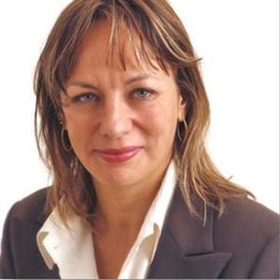 Laura Coradeschi