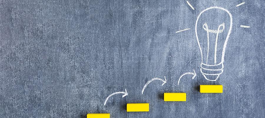 4 modi per fare business con la propria idea