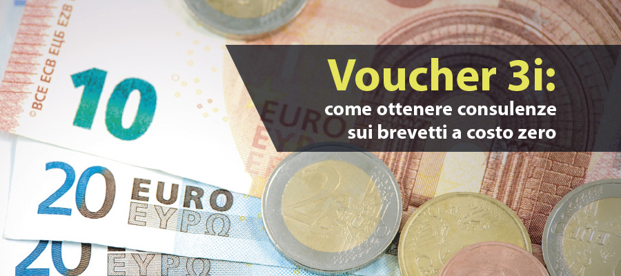 9 domande sui Voucher 3i: incentivi per servizi di consulenza