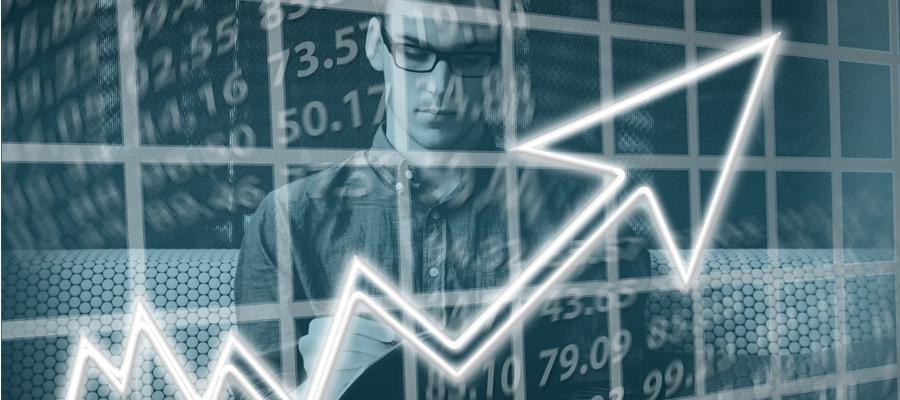 Aliquote Iva: aumenti nuovamente rimandati al futuro