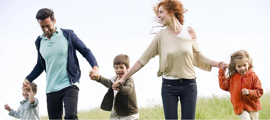 Assegno terzo figlio 2019: bonus per famiglie numerose