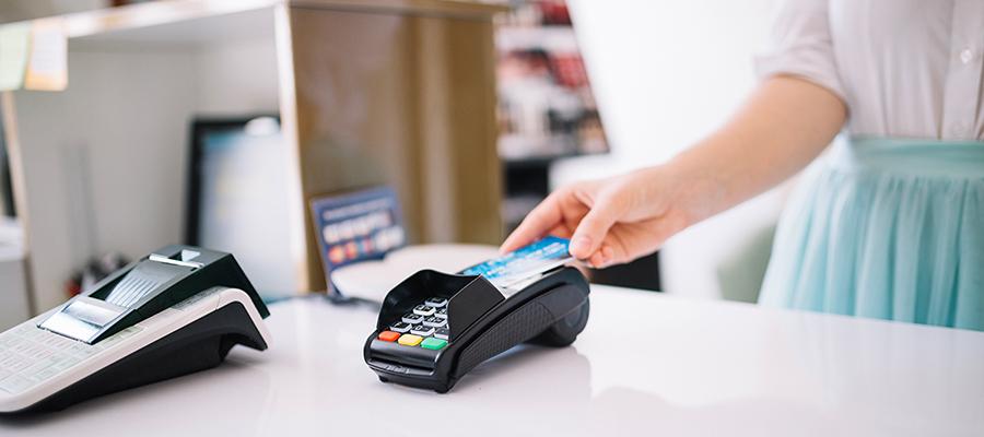 Bancomat Reddito di Cittadinanza, come usarlo?