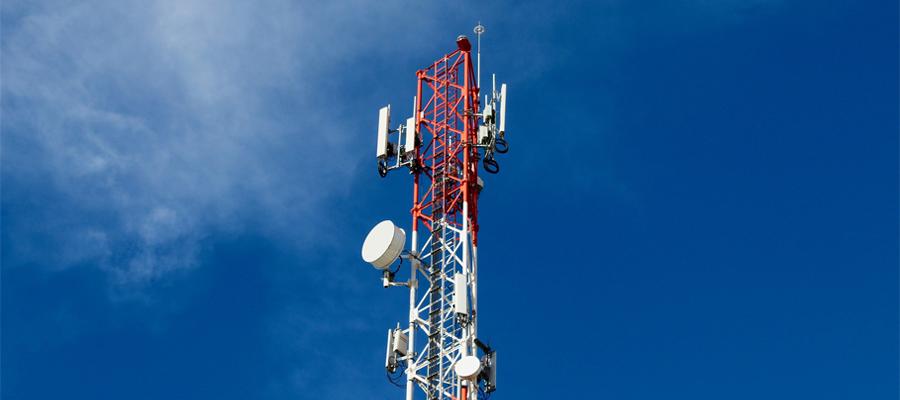 Bollette a 28 giorni: sanzionati i gestori di telefonia e pay tv