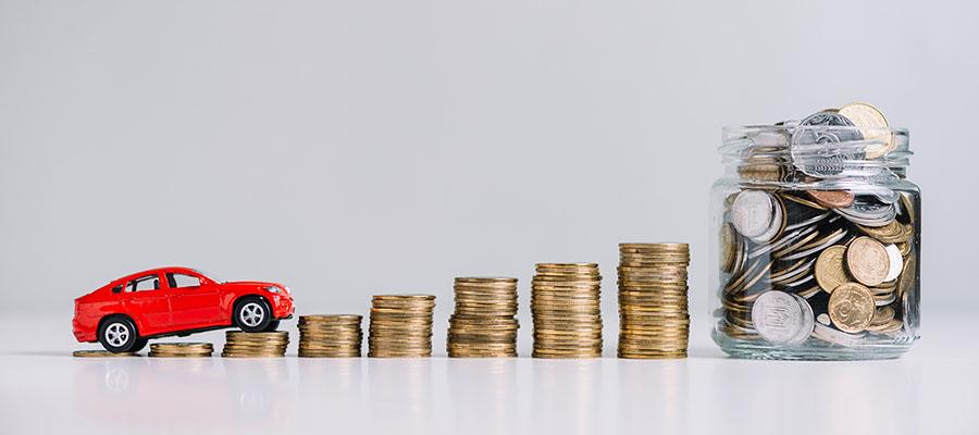 Bollo e assicurazione: la soluzione per non pagare