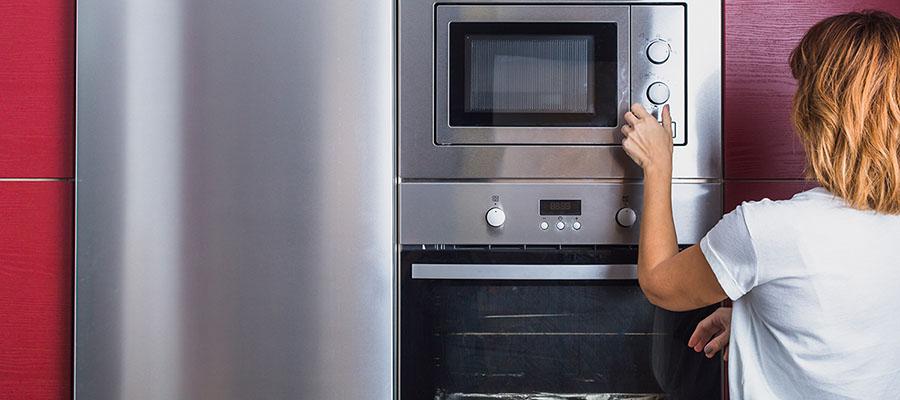 Bonus elettrodomestici 2019: detrazione Irpef del 50%