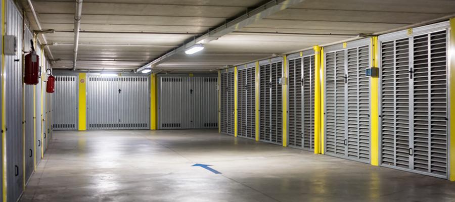 Bonus garage 2018 agevolazioni per le spese di costruzione know how blog - Mobili per garage ...