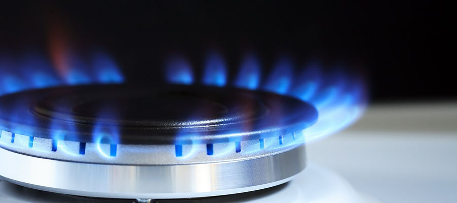 Bonus gas 2019, a chi spetta?