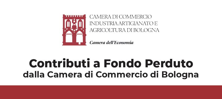 Camera di Commercio di Bologna: contributi per mamme imprenditrici