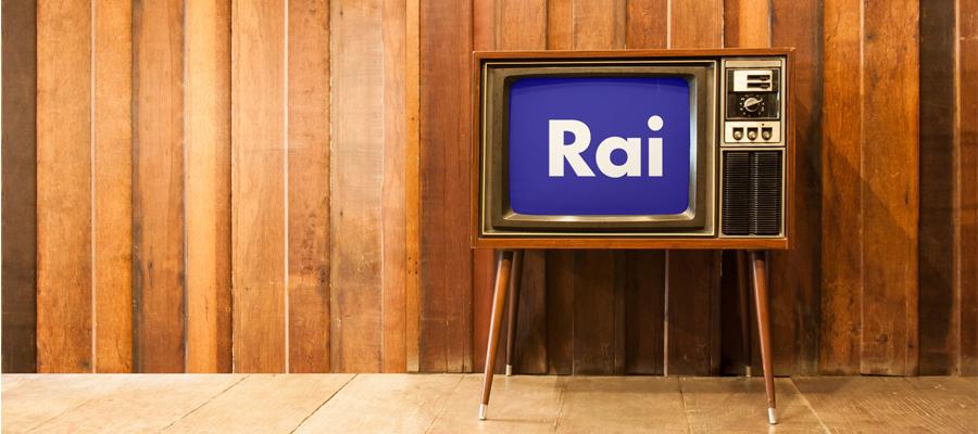 Canone RAI: addebito sulla pensione