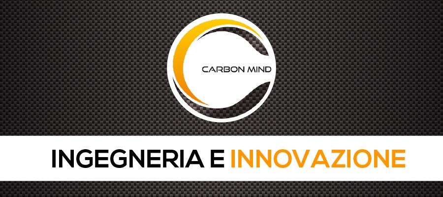 Carbon Mind: ingegneria e materiali compositi a sostegno delle imprese
