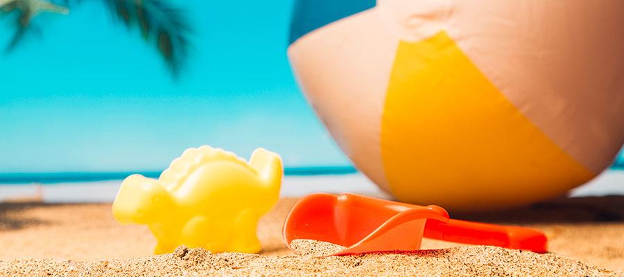 Centri Estivi 2019, contributi per le vacanze dei ragazzi