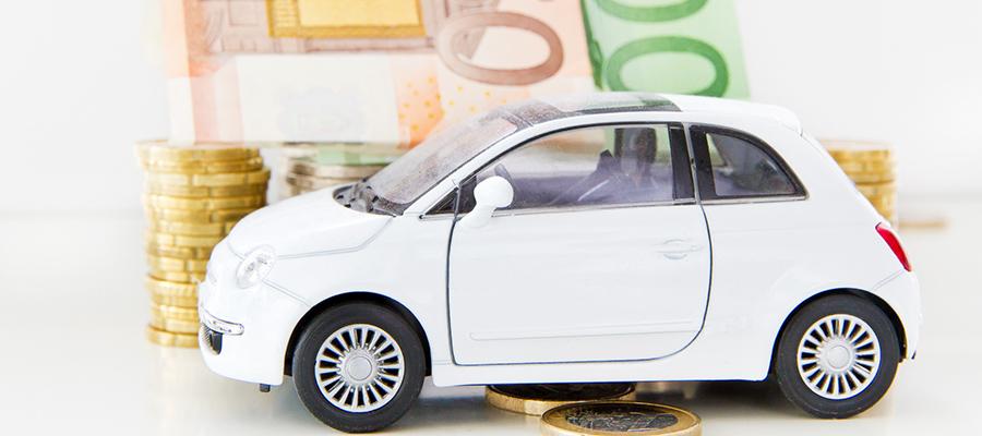Condono bollo auto: facciamo chiarezza sulla sanatoria
