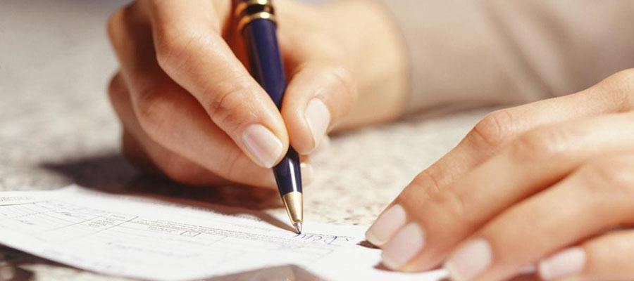 Dichiarazione Sostitutiva Unica (DSU): cos'è e a cosa serve?