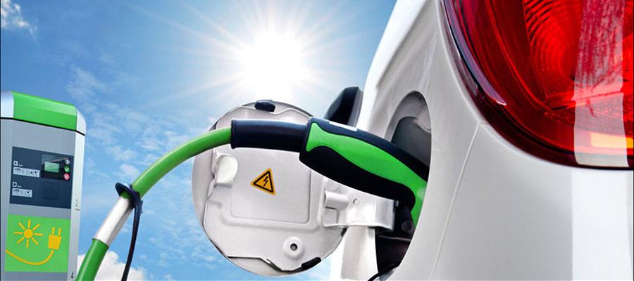 Ecobonus auto 2019, sconto per ibride ed elettriche