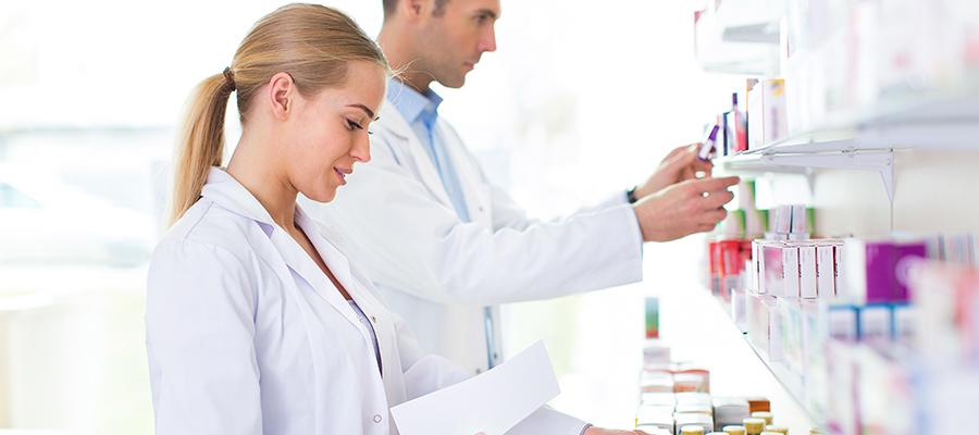 Farmacie, la nuova disciplina