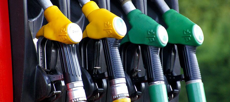 Fattura elettronica carburanti: ufficiale il rinvio