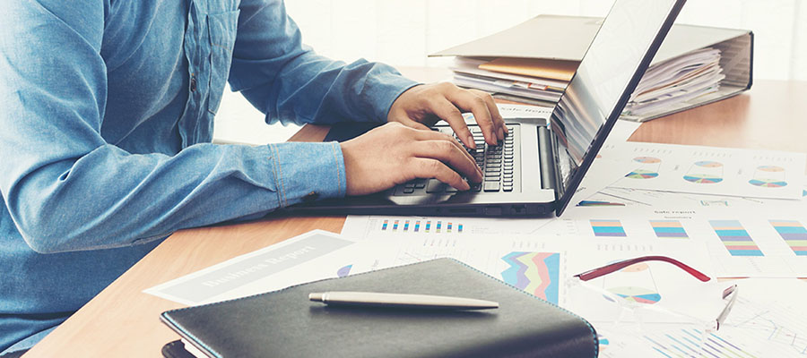 Fattura elettronica e associazioni senza partita IVA, che fare?