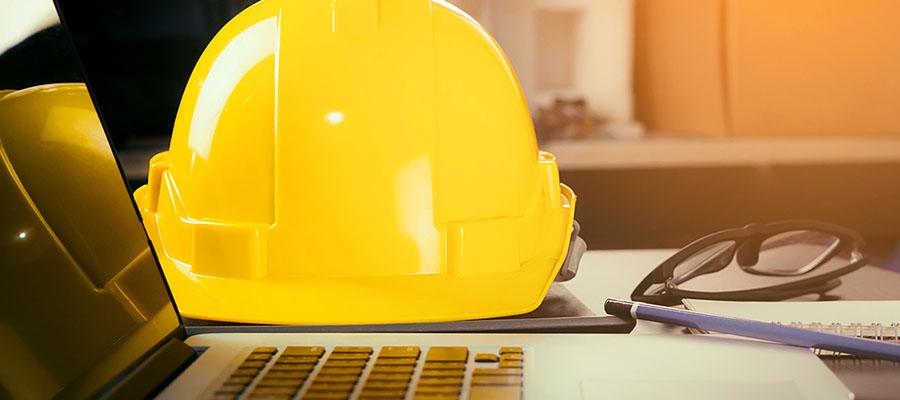 Finanziamenti per la sicurezza sul lavoro: il click day