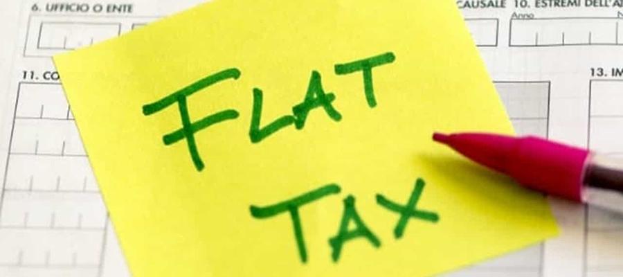 Flat Tax professionisti, di che si tratta?