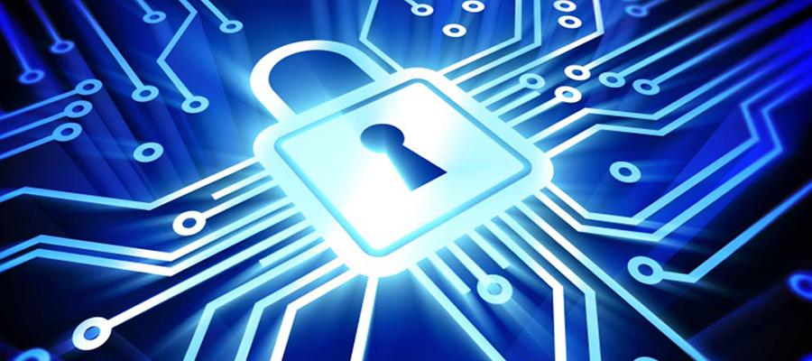 Il framework nazionale per la cyber sicurezza delle aziende