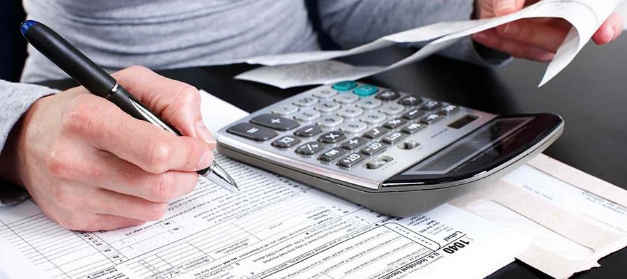 Imposta sul Reddito Imprenditoriale (IRI), nessuna sanzione per acconti Irpef errati