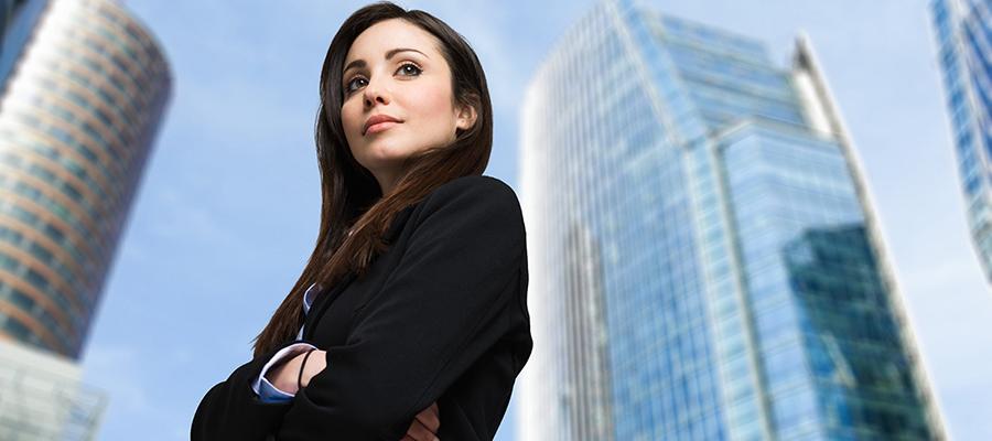 Imprenditoria femminile, accesso al credito agevolato