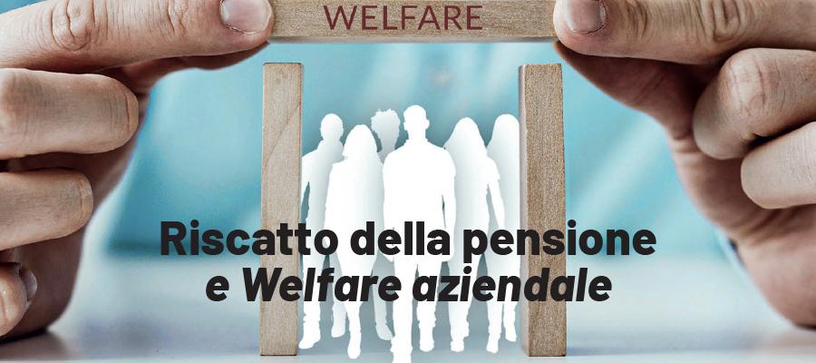 Incrementare la posizione pensionistica con i premi di risultato
