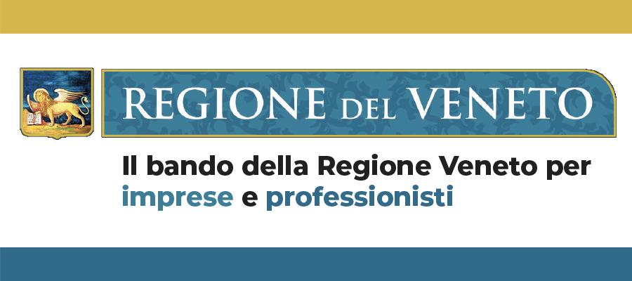 Industria 4.0 in Regione Veneto: contributi per professionisti e imprese