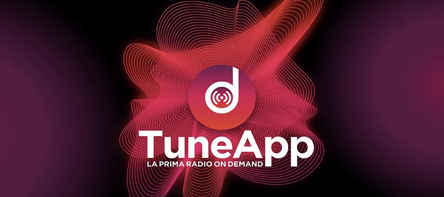 La startup della radio on demand: intervista a Daniele Cola, CEO di TuneApp