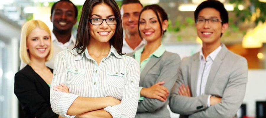 Lavoratori extracomunitari altamente qualificati: la Carta Blu UE ...