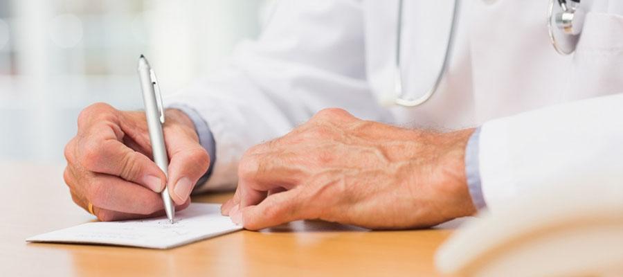 Legge 104: esenzione ticket sanitario