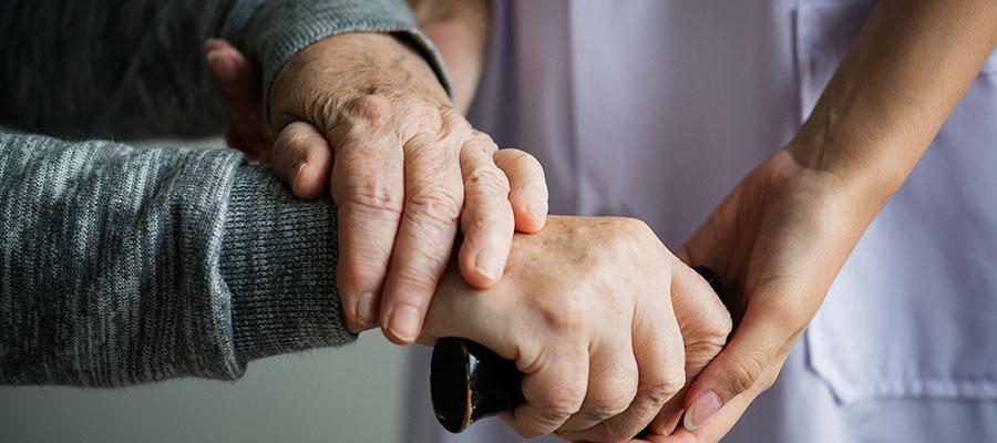 Legge 104: Home Care Premium 2019