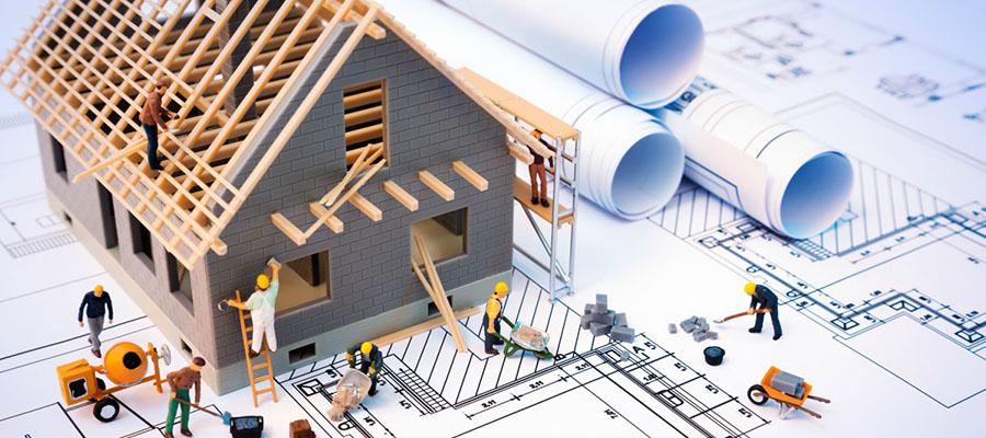 Legge di Bilancio 2019: proroga dei bonus casa
