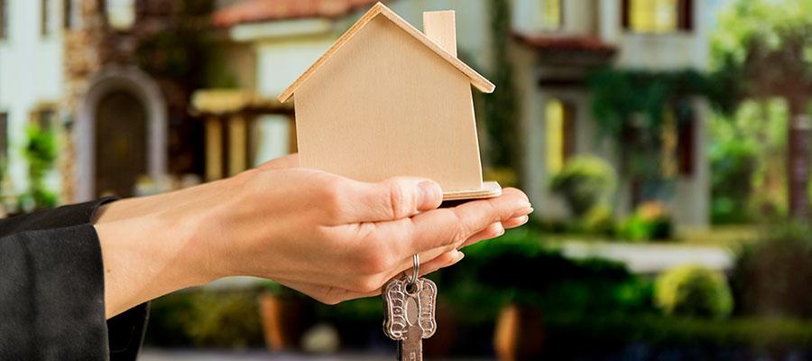 Mutuo casa, come cambiare banca