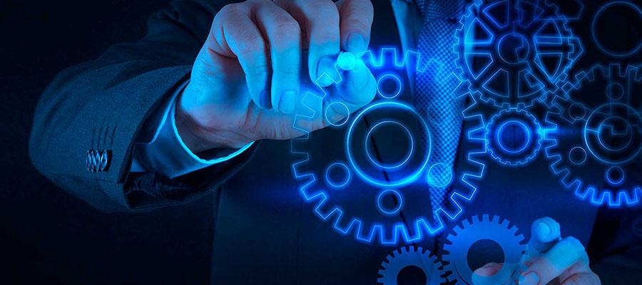 Nuova Sabatini 2019, accesso al credito per le PMI