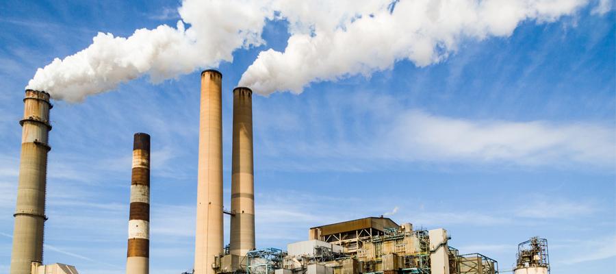 Odori degli impianti industriali: disciplina e regolamentazione