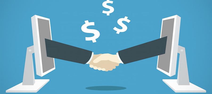 Opportunità di business con il Lending Crowdfunding