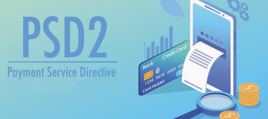 Pagamenti digitali e Open Banking: le novità della PSD2