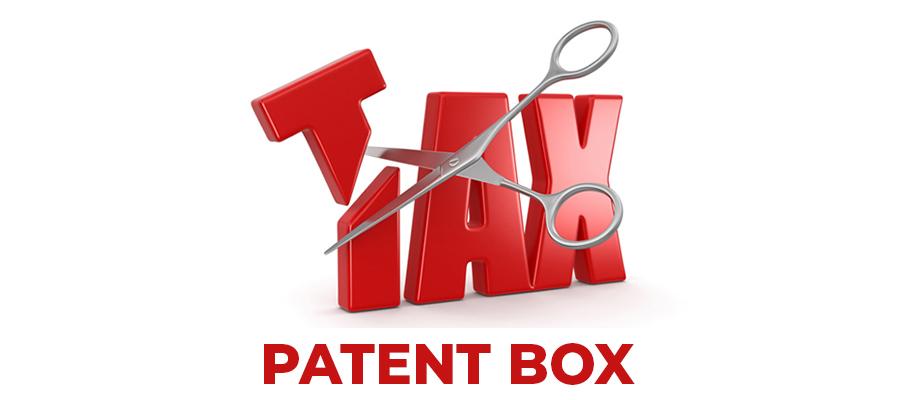 Patent Box: tassazione agevolata per le imprese italiane