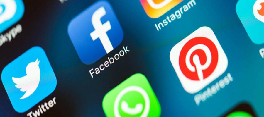 Perdere il lavoro al tempo dei social network