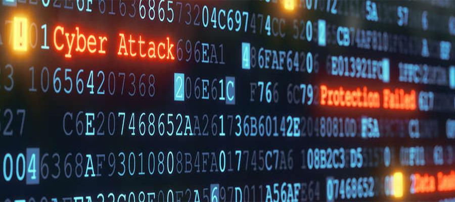 Polizze assicurative per i reati informatici a danno delle aziende