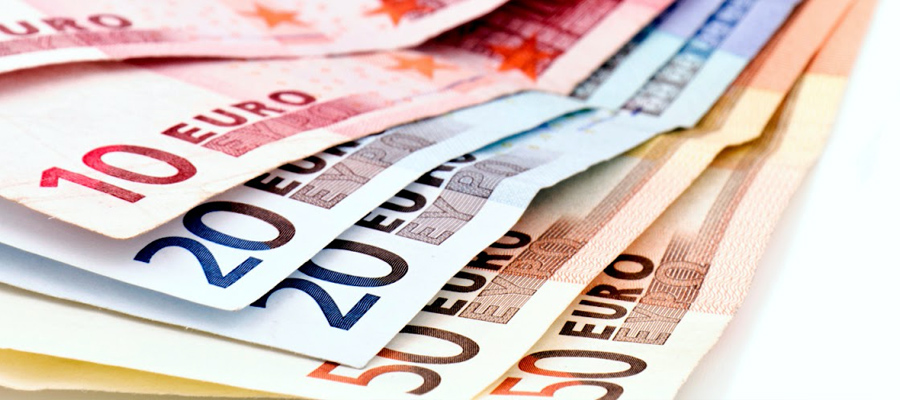 Prestito di capitali: le alternative a banche e istituti di credito
