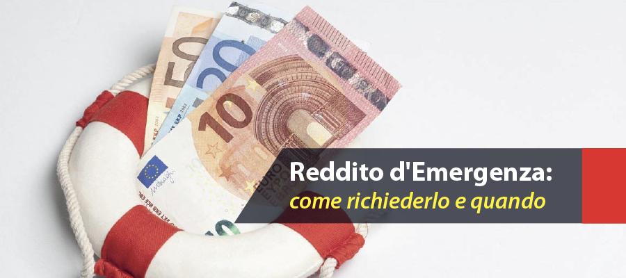 Reddito d