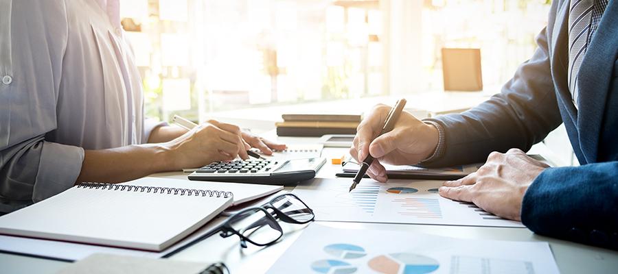 Regime Forfettario 2018, requisiti e vantaggi per i professionisti