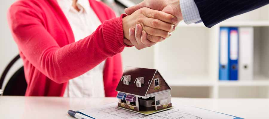 Rent to Buy: locare per acquistare