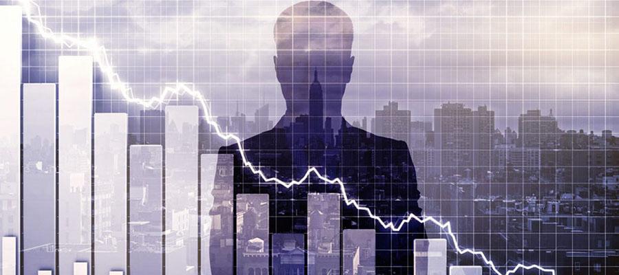Riforma del fallimento: il nuovo Codice della crisi di impresa
