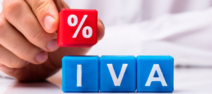 Scadenza del credito IVA dichiarato ma non richiesto