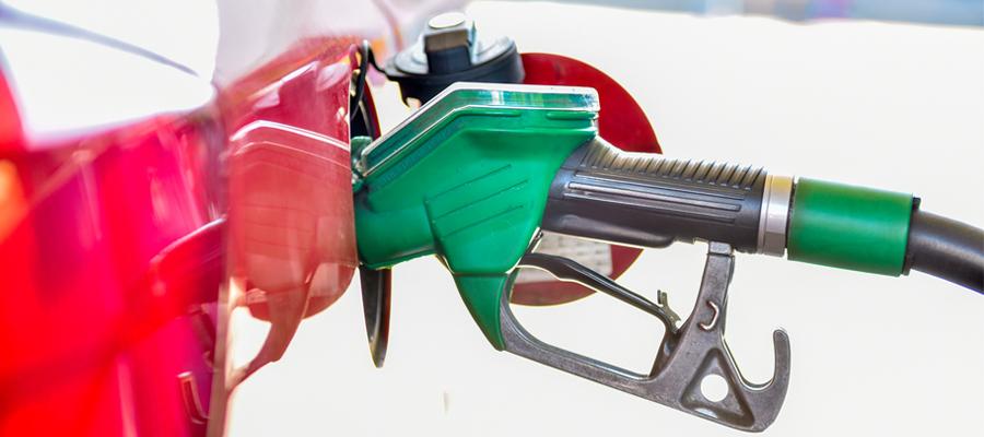 Scheda carburante addio, da luglio si cambia
